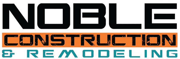 Noble Construction and Remodeling